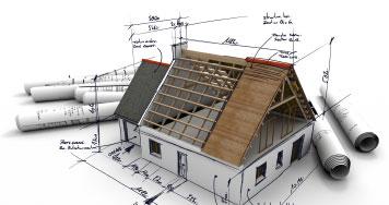 Střecha komplet – Střechy a stavby na klíč
